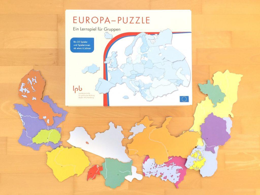 deutschland bundesländer puzzle