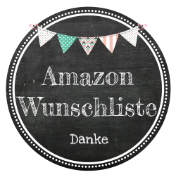 http://www.amazon.de/gp/registry/wishlist/3NGJAJY19EZZU/ref=topnav_lists_1